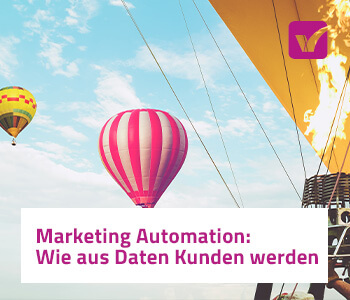 Webinarreihe Marketing 2020 - EventGrid Kachel
