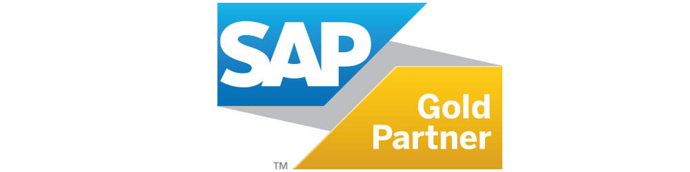 Sybit ist SAP Gold Partner